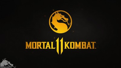 Mortal Kombat 11 The Reveal Schedule and Streams