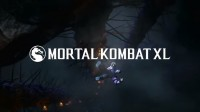 Mortal Kombat X Big Things Are Koming