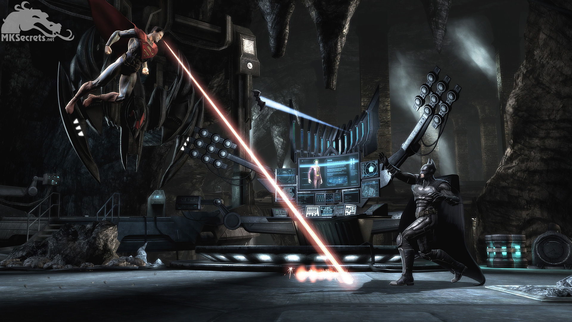 [Oficial] Injustice: Gods Among Us Injustice-gods-among-us-screenshot-020