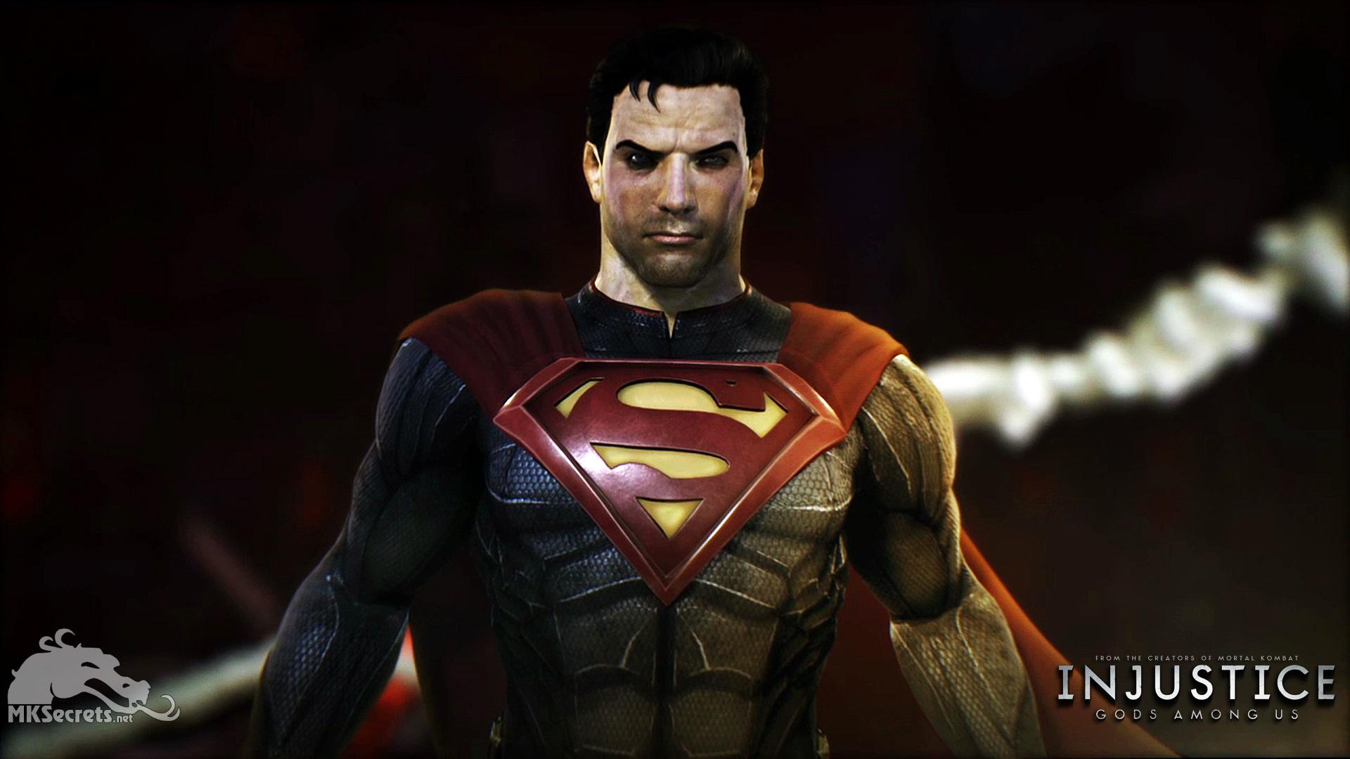 http://www.mksecrets.net/images/injustice/injustice-gods-among-us-wallpaper-superman.jpg