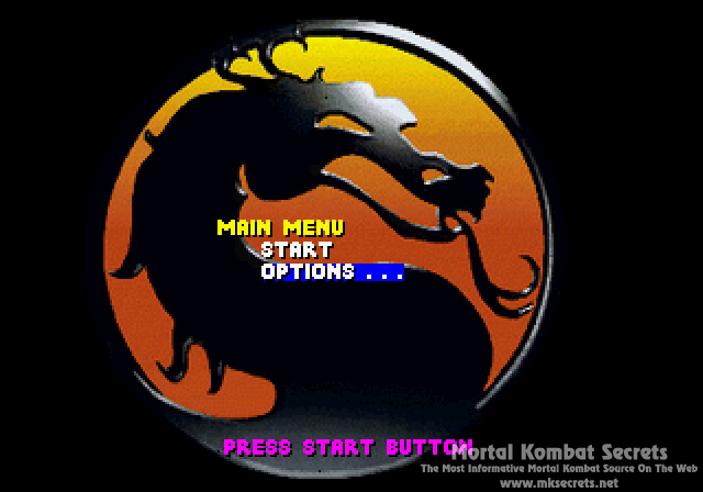 mortal kombat 9 kitana wallpaper. mortal kombat 9 wallpaper kung