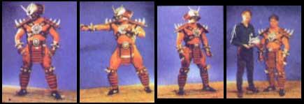 Original Games..XD - Page 3 Mk2-behind03