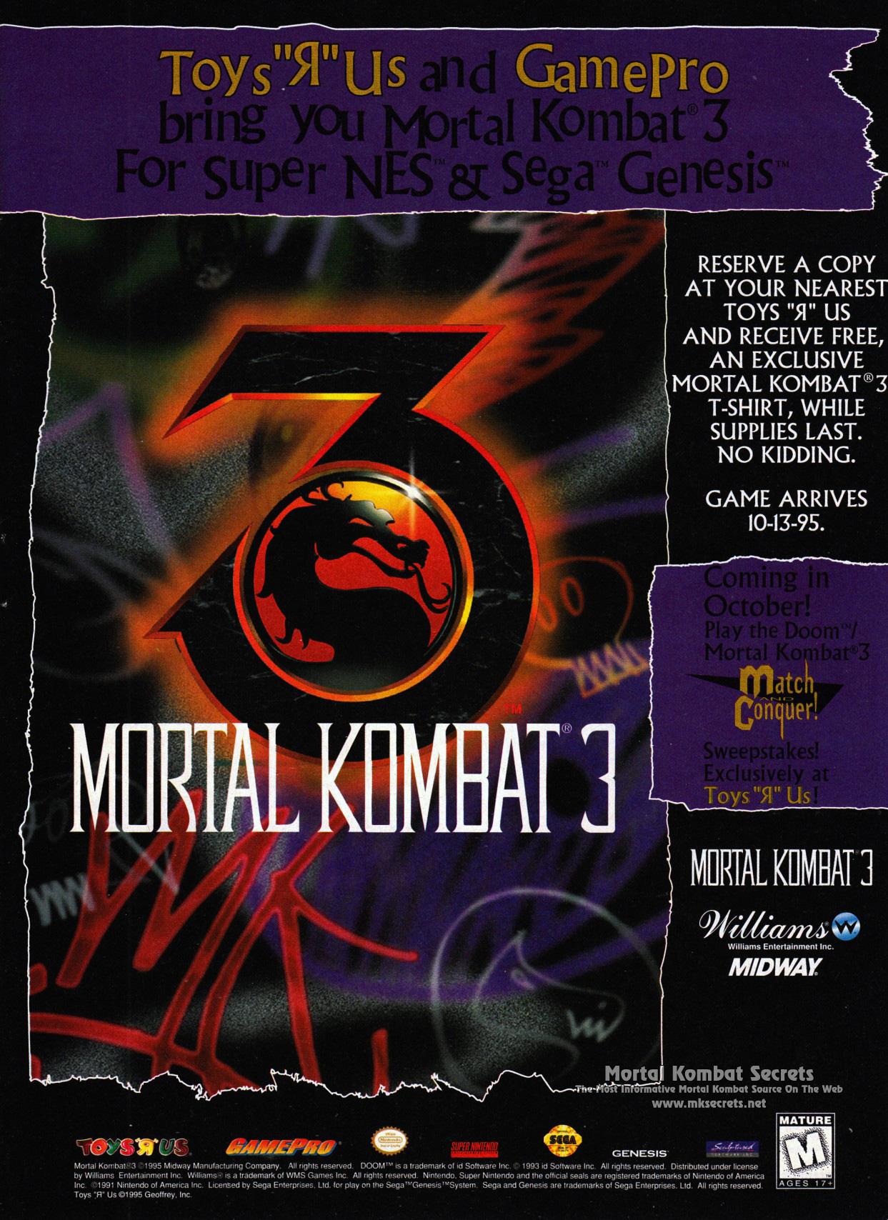 mortal kombat xl guide pdf