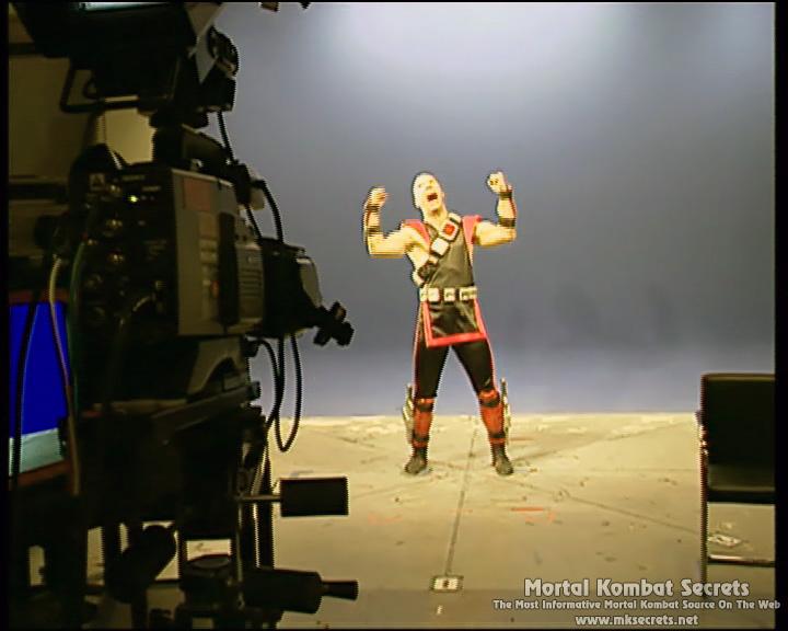 Mortal Kombat et ses rev' Mk3-behind48