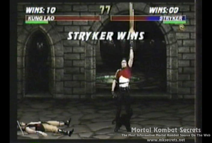 mortal kombat characters pictures and names. mortal kombat characters
