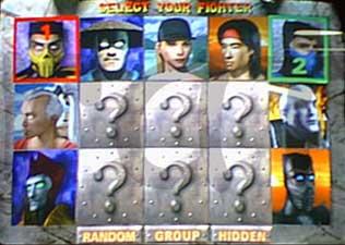 Curiosidades de Mortal Kombat que NO conocias. Parte 2