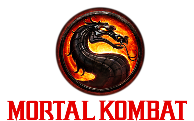 http://www.mksecrets.net/images/mk9/logo01.png