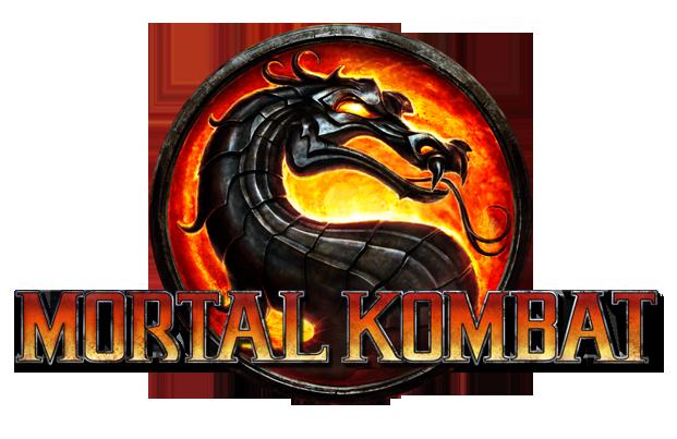Mortal Kombat Armageddon Ps2 Fatalities Mortal Kombat 9 (2011)...