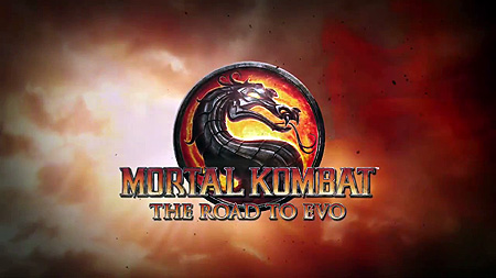 Mortal Kombat 9 for PC Windows