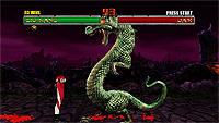 Mortal-Kombat-Arcade-Kollection-HD-Screenshot