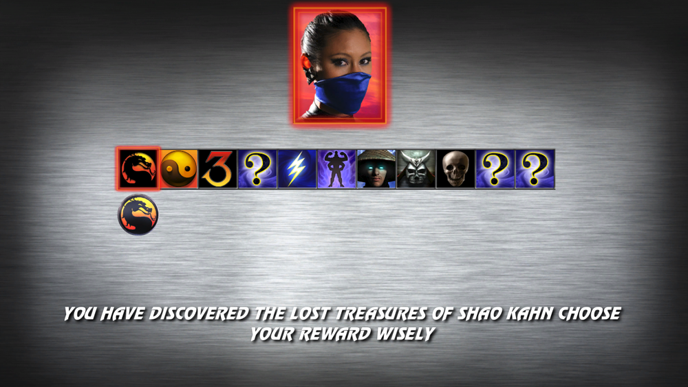Mortal Kombat Arcade Kollection The Cancelled Hd Remake