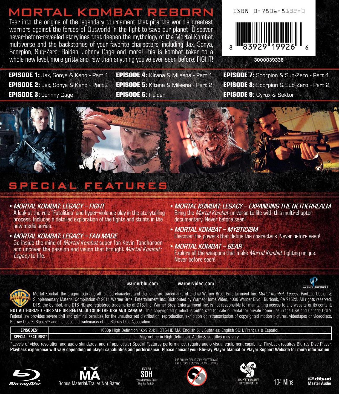 Watch rocky 4 movie online