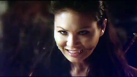 Mortal Kombat Legacy Season 2 Trailer 2