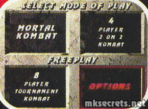 MK Trilogy: El Juego Mkt-development05