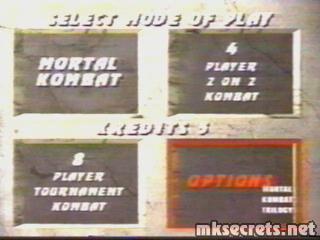 MK Trilogy: El Juego Mkt-development06