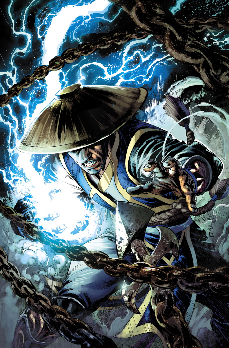 Can't Play Online :: Mortal Kombat X General Discussions