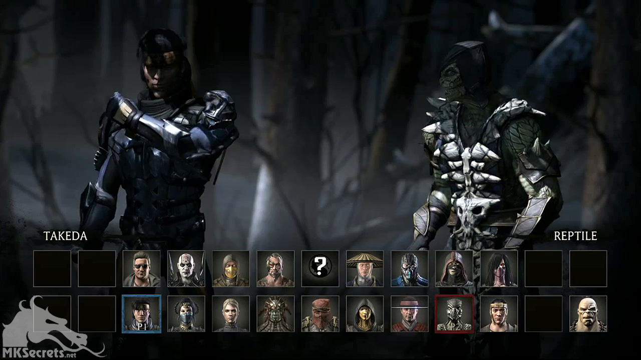 Game Pc Kast : Blood and gore in mortal kombat x kombat kast 6 u2022 mortal kombat secrets