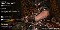 Mortal Kombat X Mobile Gunslinger Erron Black Challenge Screenshot 05
