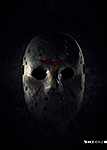 Mortal Kombat X Mobile Jason Teaser