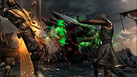 Mortal Kombat X Mobile Scorpion Vs Ermac 02
