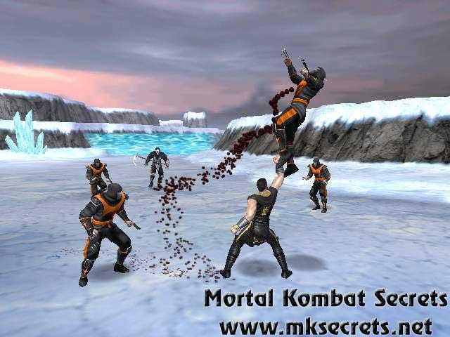 Motor kombat games online free download setup