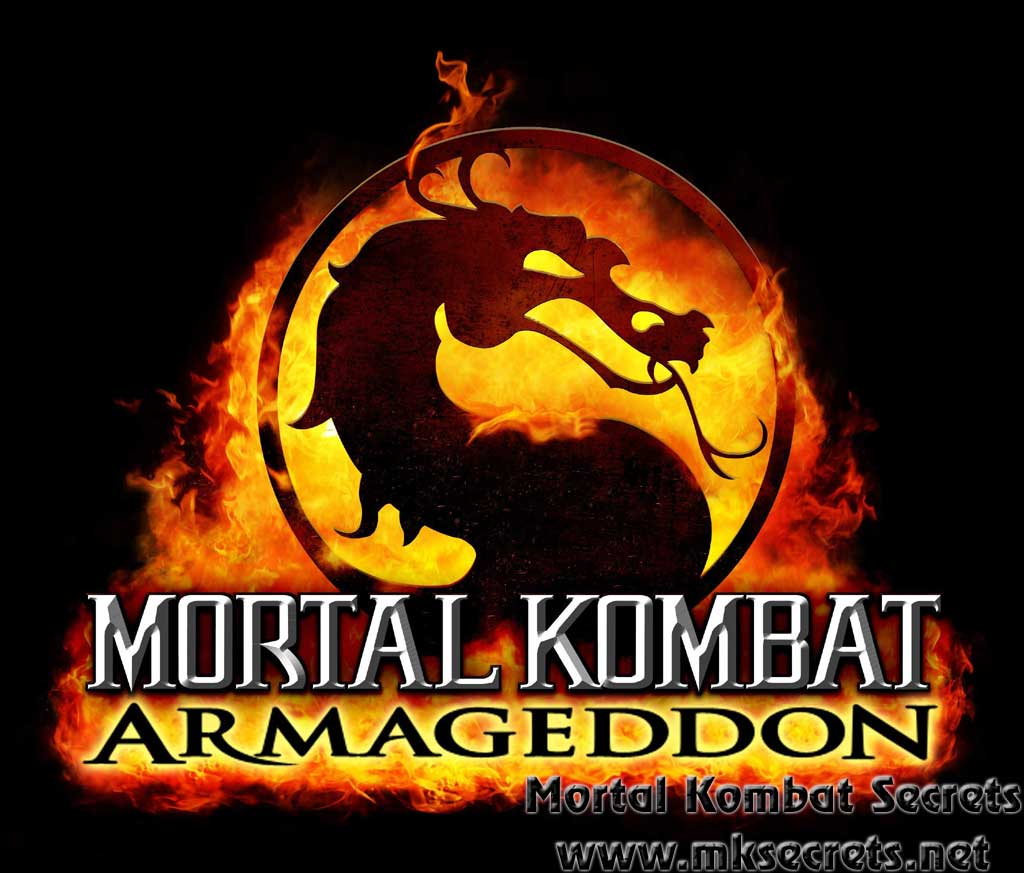 Mortal Kombat Java Game Free Download