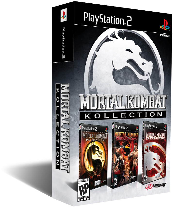 playstation 2 release games