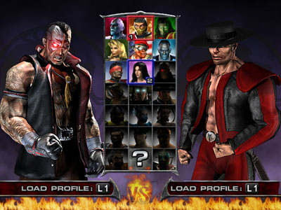 Mortal kombat deadly alliance download | freegamesdl.
