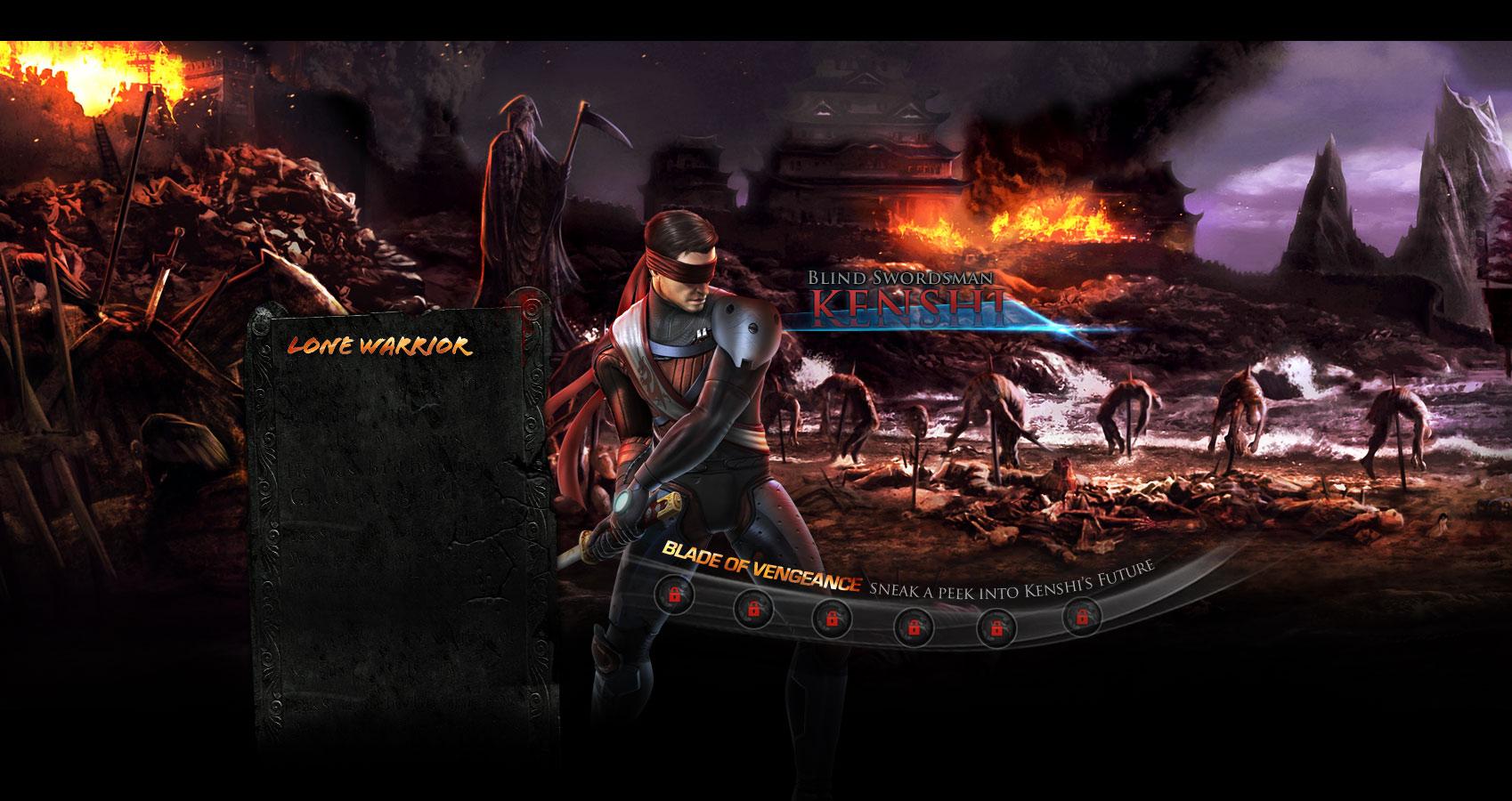 Kenshi Renders Wallpaper And Bio Skarlet Wallpaper Mortal