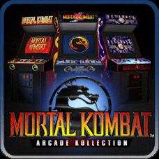 mortal kombat deadly alliance pc tpb
