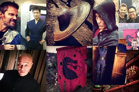 Catching Up On The Mk Legacy Season 2 Updates Mortal Kombat Secrets