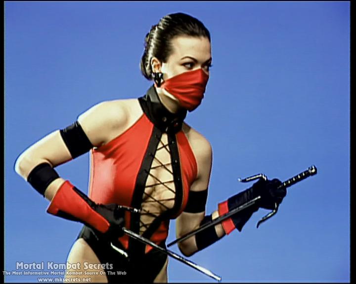 Mortal Kombat et ses rev' Umk3-behind01